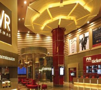 Lockdown: Cinema halls lose 1,000 crore every month!