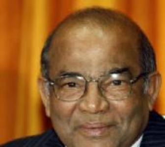 Y V Reddy: The man behind several economic reforms