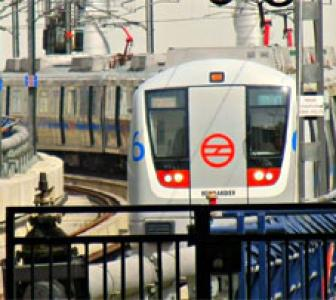 Mumbai Metro One allowed to charge Rs 10-40 fare