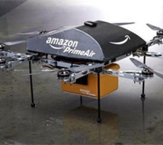 Amazon takes on Microsoft, Google; starts e-mail service