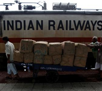 Derailed projects throw railways off track