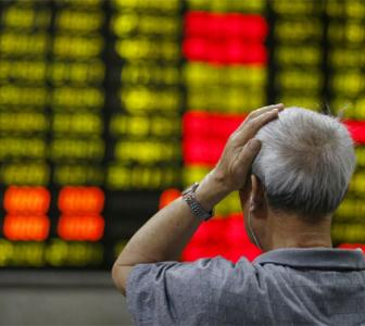 Why stock market is seeing high turnover, low delivery