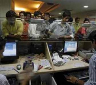 PSU banks need higher capitalisation for dealing with NPAs