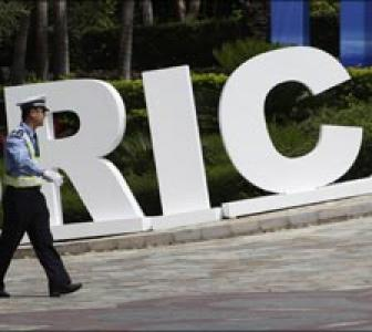 Will BRICS bank break the monopoly of IMF, World Bank?