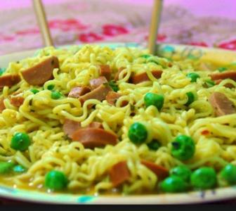 The good, bad and ugly side of Maggi controversy