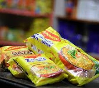 How Nestle plans to destroy Rs 320-cr Maggi noodles