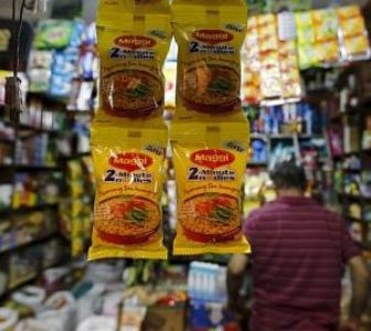 A month into Maggi fiasco, instant noodles sales crash by 90%