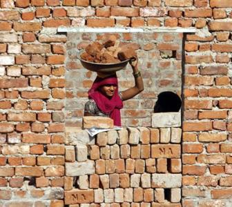 Modi's 'Housing for All' plan may just be a pipedream