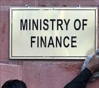 Banks Board Bureau to be set up in 4 months: FinMin