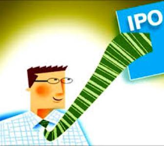 No IPO plan from general insurance firms
