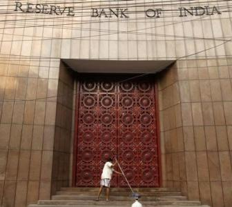 Gokarn, Patel, Mohan: Who will be the next RBI chief?