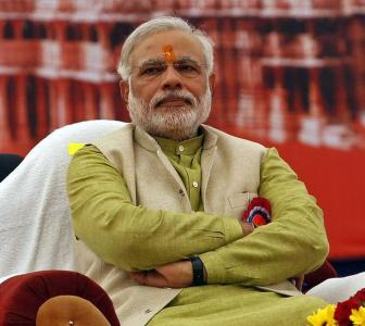 'Modi@1: It has been a good year for the economy'