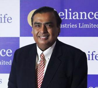 Mukesh Ambani triggers yet another telecom war with Jio