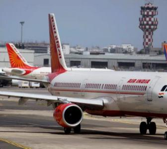 No flights to Kolkata from 6 cities between Jul 6-19