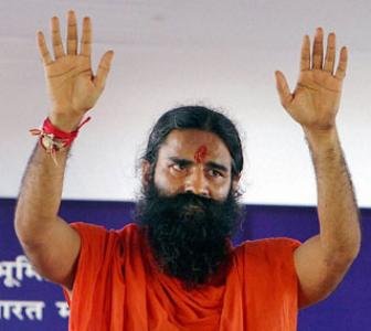 Why Baba Ramdev's anti-MNC strategy is self-destructive