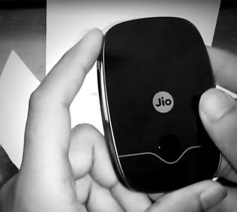 Reliance Jio accuses COAI of promoting 'vested interests'