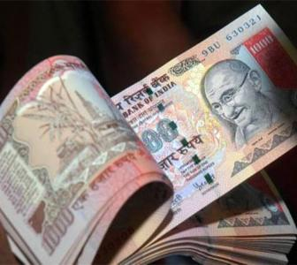 Masala bonds can be good for NRIs' portfolios