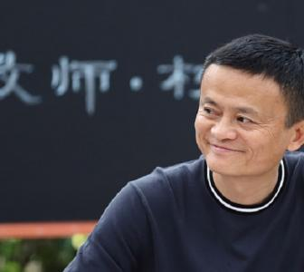 'Made in China' Alibaba to enter India