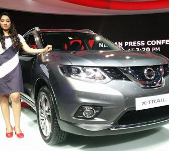 Nissan's new COO Ashwani Gupta is a Japanophile