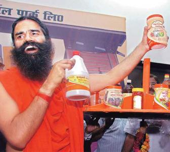 Patanjali set to change the face of FMCG in India?