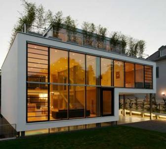 How you can save money building smart homes!