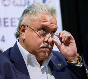 Vijay Mallya: The reluctant poster boy of bad debt