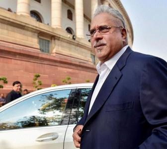 Mallya loses extradition plea, has 14 days to appeal