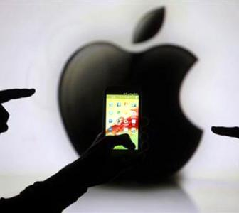 Samsung vs Apple: The musical chair continues