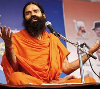 Ramdev's Patanjali sees Rs 250cr NCD sold in 3 minutes