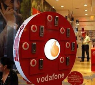 At Rs 73,878 cr, Vodafone posts India's highest loss