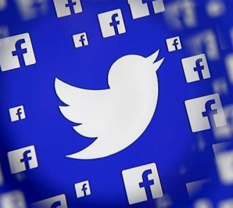 Social media firms deploy 15K people to check content