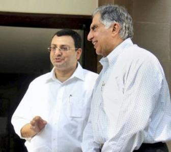 Lessons from the Mistry-Tata confrontation