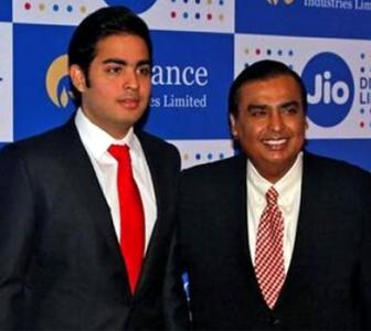 How RJio's ambitious plans can play spoilsport