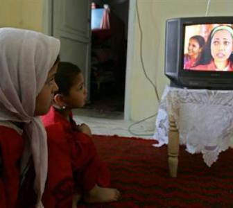 Regional languages rule TV!