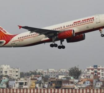 Panagariya on how to make Air India attractive for buyers
