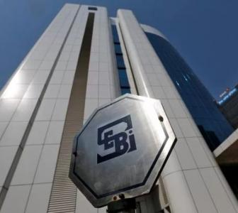 NPAs: How Sebi's default disclosure is a game changer