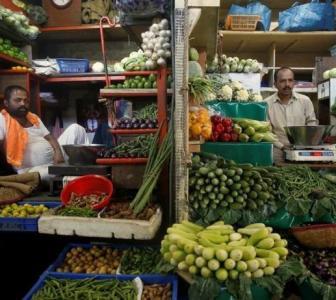 Gap between wholesale, retail food inflation widening