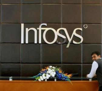 Revealed! Why Infosys is hiring freshers in lockdown