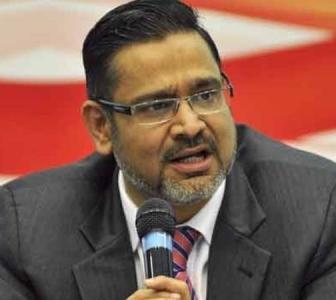 Neemuchwala steps down as Wipro CEO