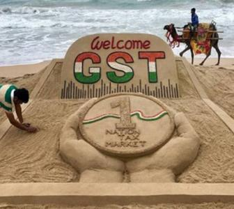 A case for rewriting the entire GST law