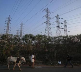 'Electricity will be affordable'