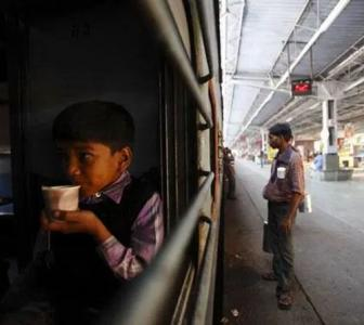 Railways likely to freeze hiring, cut allowances