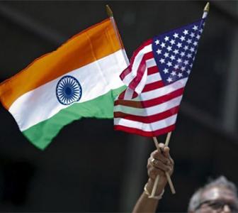 Citing coronavirus, US allows H-1B visa extension