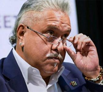 Banks told to recover Rs 6,203 crore from Mallya