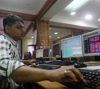 Nifty may be under-estimating risks