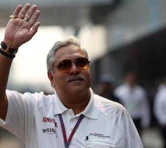 Ready to talk to banks for one-time settlement: Mallya