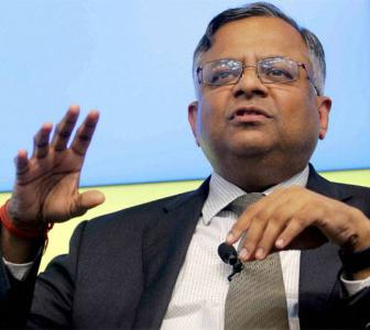 Tata Sons to invest Rs 2,000 crore more in telecom arm
