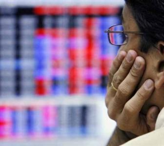 Rough ride for markets in 2018