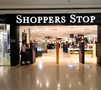 Shoppers Stop's MD quits, panel to run retail group