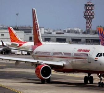 Air India to send some staff on leave without pay